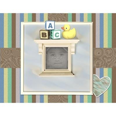 Baby_boy_essentials_11x8_book-001
