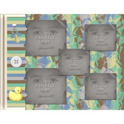 Baby_boy_essentials_11x8_book-002
