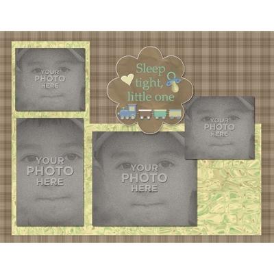 Baby_boy_essentials_11x8_book-009