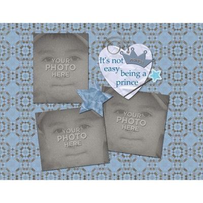 Baby_boy_essentials_11x8_book-013