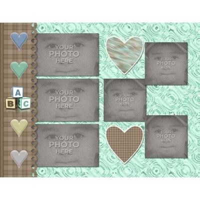 Baby_boy_essentials_11x8_book-016
