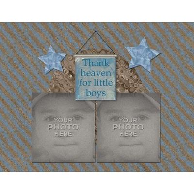 Baby_boy_essentials_11x8_book-017