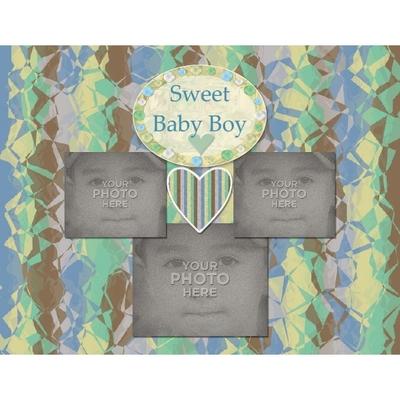 Baby_boy_essentials_11x8_book-019
