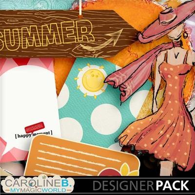 Summer_is_just_around_the_corner_6