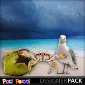 Tropical_stuff1_medium