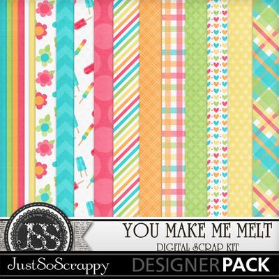 Make_me_melt_kit_pp
