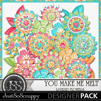 Make_me_melt_flowers