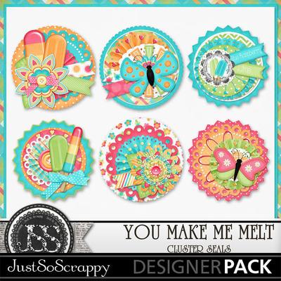 Make_me_melt_seals