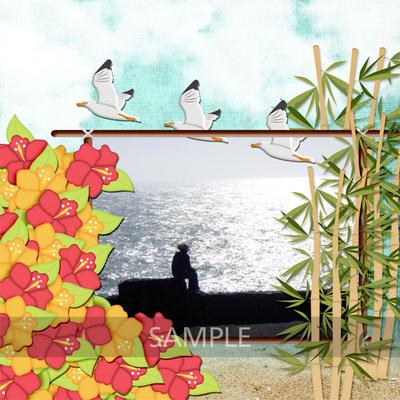 Kjd_beach_luau_lo1_sample