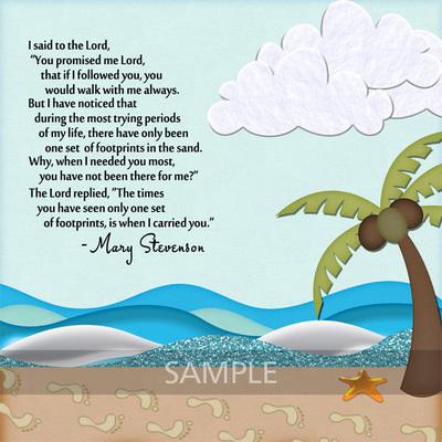 Kjd_beach_luau_lo2_sample