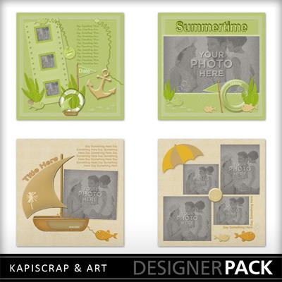 Sweetsummertimealbum4_ks_pv2