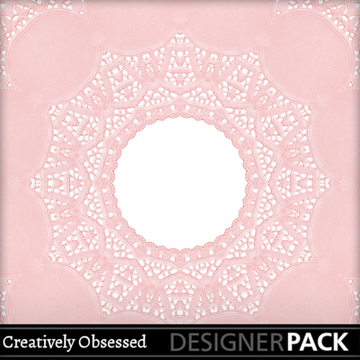 Paper_lace_pf__1_
