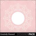 Paper_lace_pf__1__small