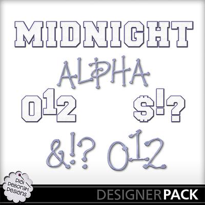 Mid_alpha