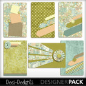 Spring_forest_journals_small