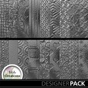 Silver_foil_paper_pack_2-01_medium