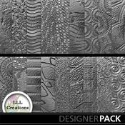 Silver_foil_paper_pack_1-01_medium