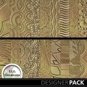 Golden_foil_paper_pack_1-01_small