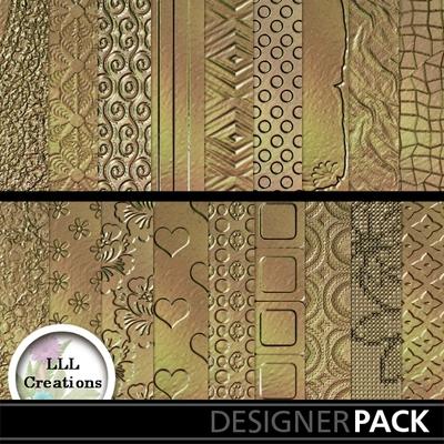 Golden_foil_paper_pack_2_-01