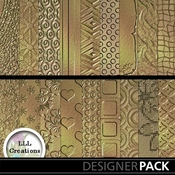 Golden_foil_paper_pack_2_-01_medium