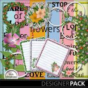 Blooming_beautiful-001_medium