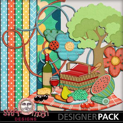 Perfect_picnic-001