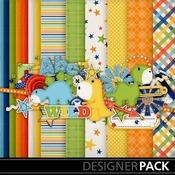 Dino_tales_combo_pack_medium