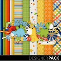 Dino_tales_combo_pack_small