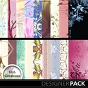Just_pretty_paper_pack_1-01_small