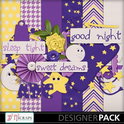 Sweet_dreams-001