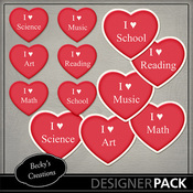 Bts_hearts_medium