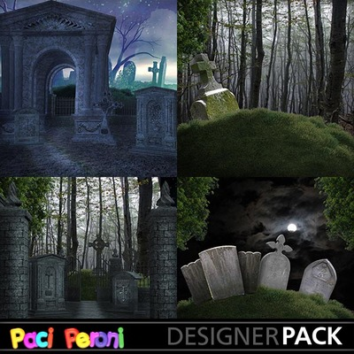 Graveyard_in_the_forest