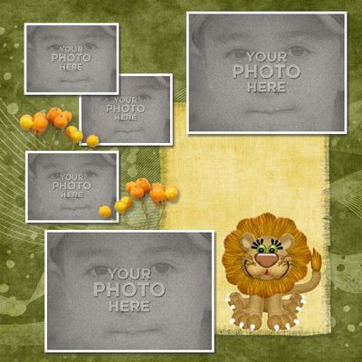 Lionaround12x12pb-011