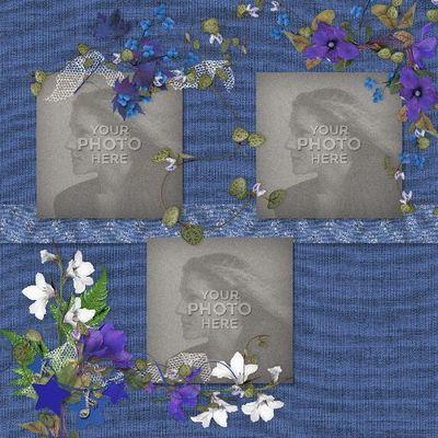 Rhapsody_album_1-003