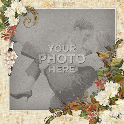 Pierrot_album_2-001
