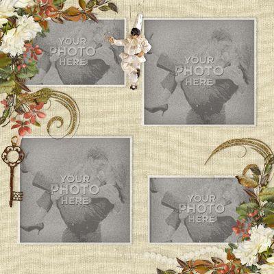 Pierrot_album_2-003