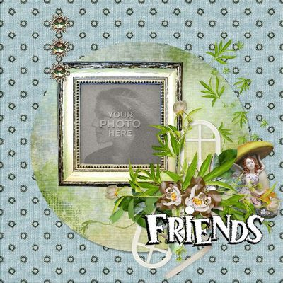 Fairy_friends_album_1-002