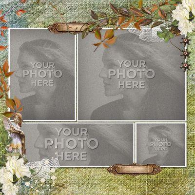 Pierrot_friends_album-002