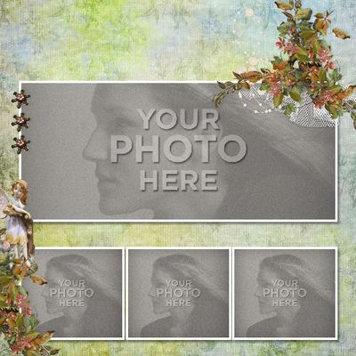 Pierrot_friends_album-003
