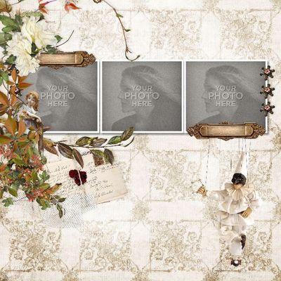 Pierrot_friends_album-004