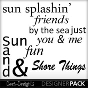 Word_art_beach03_medium