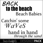 Word_art_beach04_medium