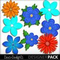 Summertime_flower_pack01_small