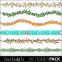 Border_pack01_small