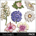 Retro_flowers_pack06_small