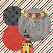 Kingdom_of_magic_photobook-016_medium