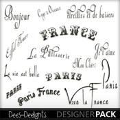 France_wordart01_medium