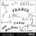 France_wordart01_small
