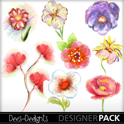 Watercolor_flowers_pack01