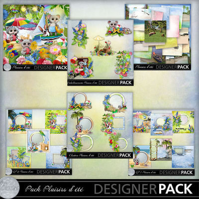 Louisel_pack_plaisirsdete_preview